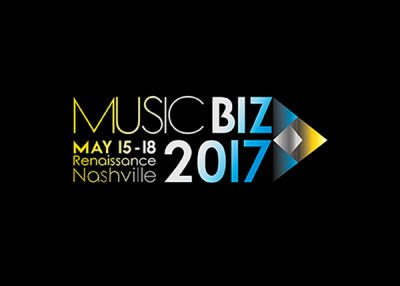 primary-Music-Biz-2017-1487359255