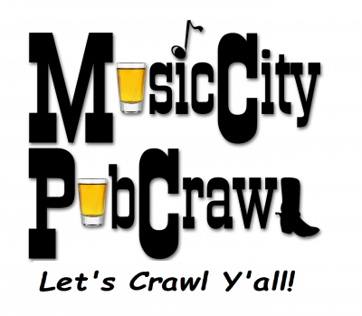 primary-Music-City-Pub-Crawl-1487181056