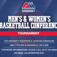primary-NAIA--A-I-I--Men---s-and-Women---s-Basketball-Conference-1486415604