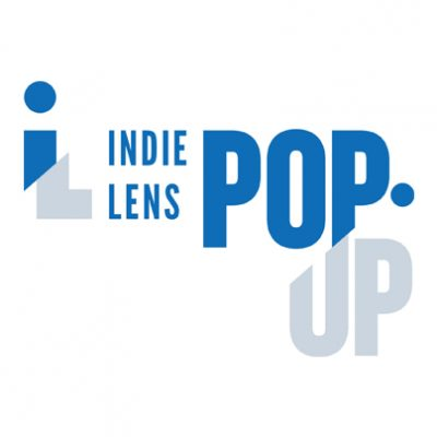 primary-NPT---s-Indie-Lens-Pop-Up---Newtown-1486592881