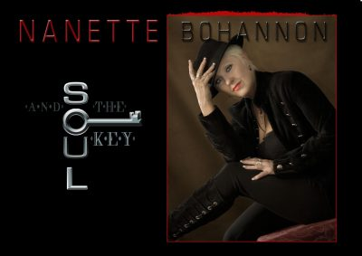 primary-Nanette-Bohannon-and-the-Soul-Key-1486493046