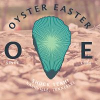 Oyster Easter 2017