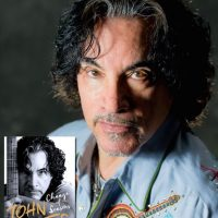 primary-Salon-615---John-Oates---Change-of-Seasons--A-Memoir-with-Chris-Epting-1486412599