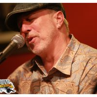 primary-Saturday-Night-Blues-Featuring-Stacy-Mitchhart-1486155910