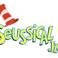 primary-Seussical--Jr--1486562820