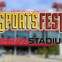 primary-Sports-Fest-1488237488