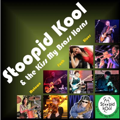 primary-Stoopid-Kool-and-The-Kiss-My-Brass-Horns-1487188959
