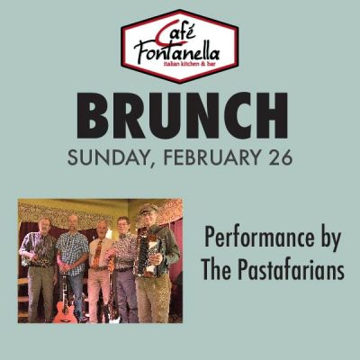 primary-Sunday-Brunch---The-Pastafarians-1486155929