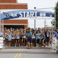 primary-Tennessee-Titans-5k-Run-Walk-1488315888