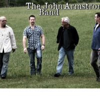primary-The-John-Armstrong-Band-1486492557