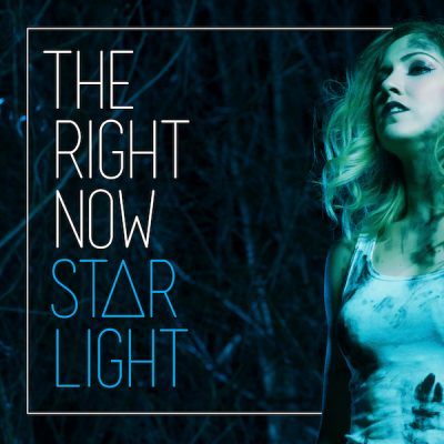 primary-The-Right-Now--Starlight-Tour-1486416184