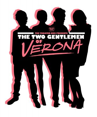 primary-The-Theater-Bug-presents--The-Two-Gentlemen-of-Verona--1486946055