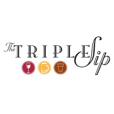 primary-The-Triple-Sip-1486677592