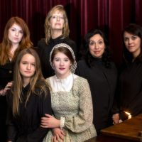 primary-Theater-production-of--Little-Women--1486362530
