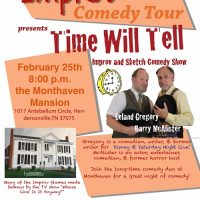 primary-Time-Will-Tell-Improv-and-Sketch-Comedy-Show-1486585982
