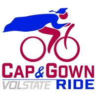 Vol State Cap and Gown Ride