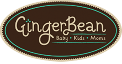GingerBean Boutique