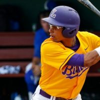 Lipscomb University Baseball vs. Farleigh Dickinson