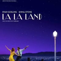 LA LA LAND In Concert with the Nashville Symphony