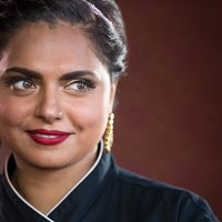 Taste of India with Chef Maneet Chauhan at Cheekwood