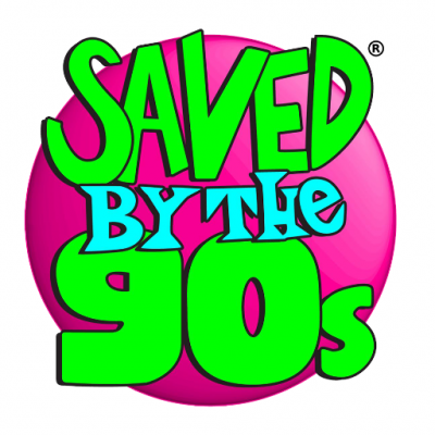 Saved By the 90's in Nashville