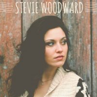 Stevie Woodward at Puckett's