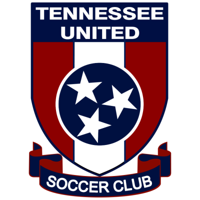 Tennessee United Soccer Club
