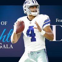 Legacy of Light Gala to benefit Middle Tennessee Christian School