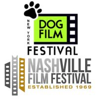 The NY Dog Film Festival at Nashville Film Festival | Shorts Collections