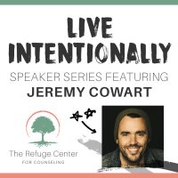 primary--Live-Intentionally--Speaker-Series-with-speaker-Jeremy-Cowart-1489590030