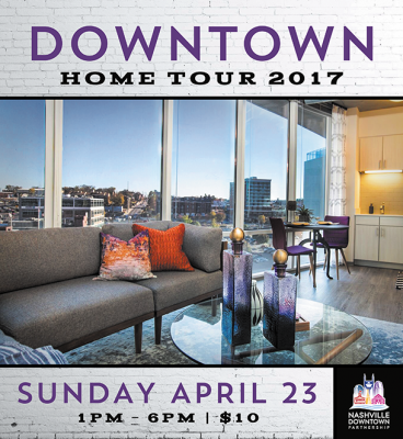 primary-14th-Annual-Downtown-Home-Tour-1488570665