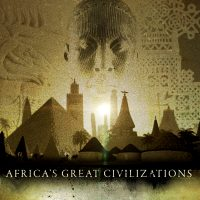 primary-Africa-s-Great-Civilizations---Free-Screening-1489604106