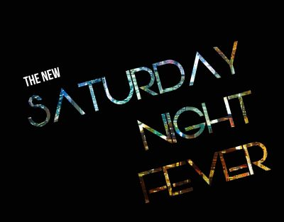 primary-Auditions-for--Saturday-Night-Fever--the-Musical-1489274053