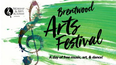 primary-BRENTWOOD-ARTS-FESTIVAL-1489786559