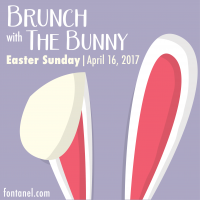 primary-Brunch-with-The-Bunny-1489097203