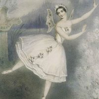 Centennial Youth Ballet presents Giselle: Act II & Other Works