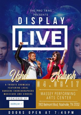 primary-DIsplay-LIVE--An-Usher---Aaliyah-Tribute-Showcase-1489403491
