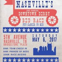 primary-Downtown-Derby-Bed-Race-1490131241