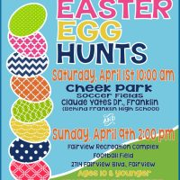primary-Egg-Hunt-Fairview-1488929135
