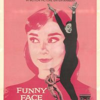 primary-Film--Funny-Face-1488923334