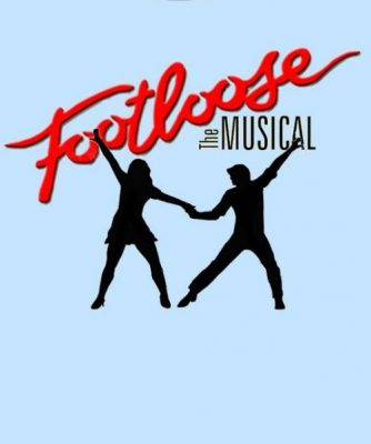 primary-Footloose-The-Musical-1489667633