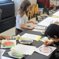 primary-Free-Art-Workshop-at-the-Frist-1488993577