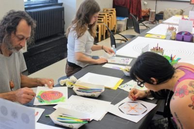 primary-Free-Art-Workshop-at-the-Frist-1489094230