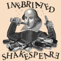 primary-Inebriated-Shakespeare-s-Much-Ado-About-Nothing-1489274113