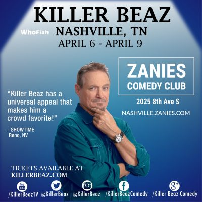 primary-Killer-Beaz---From-Moonshiners-To-Zanies-1490109618