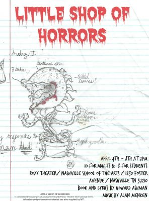 primary-Little-Shop-of-Horrors-1488828464