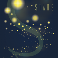 Mapping Stars