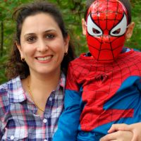 primary-Meet-Me-at-the-Zoo---Marvel-s-Spider-Man-1488553850