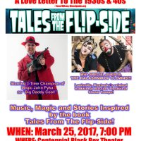 primary-Music-City-Magic--Tales-From-The-Flip-Side-On-Stage--1488901122
