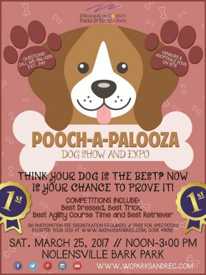 primary-Pooch-a-Palooza-Dog-Show---Expo-1488927632